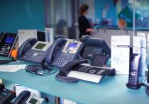 Вятские предприятия выбрали виртуальную телефонию от Ростелекома