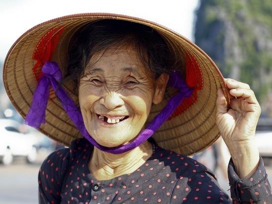 Эксперт объяснил, почему в КНР отказались от стратегии «одна семья – один ребенок»
