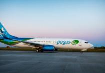 Запущены дополнительные авиарейсы из Челябинска в Москву