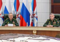 Названы истинные цели активности НАТО у российских границ