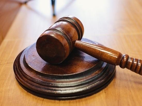 Задержанным калмыцким активистам вынесены наказания в виде обязательных работ
