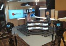 Проект «Парламентское телевидение» победил на международном конкурсе