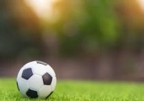 Видеосервис Wink начал показывать новый сезон чемпионата Бразилии по футболу