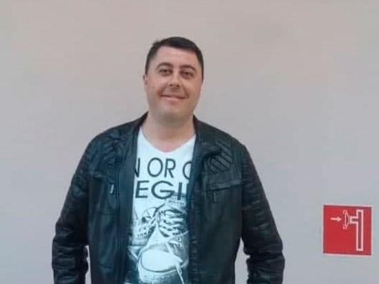 История жизни убийцы жены и детей из Щелково: проиграл полмиллиона