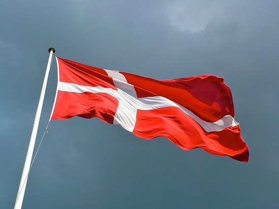 На сообщения о слежке США за Меркель ответили в минобороны Дании