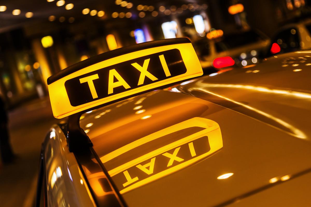 Удивительное рядом: в Костроме мошенники «развели» таксиста
