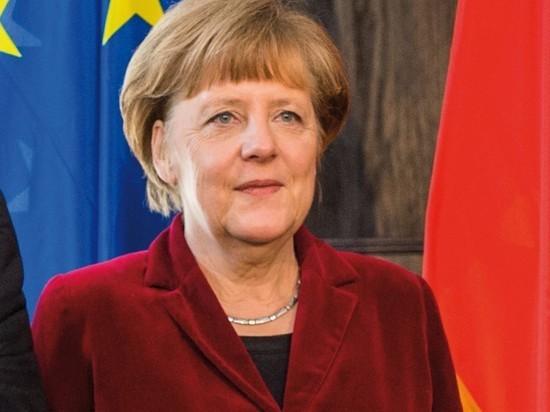 Столтенберг: НАТО не будет вмешиваться в скандал вокруг слежки Дании за Меркель