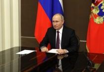 После того как стали известны время и место президентского саммита США–РФ, Вашингтон и Москва стали синхронно посылать сигналы, которые можно истолковать как подготовку публики к отсутствию значимых результатов