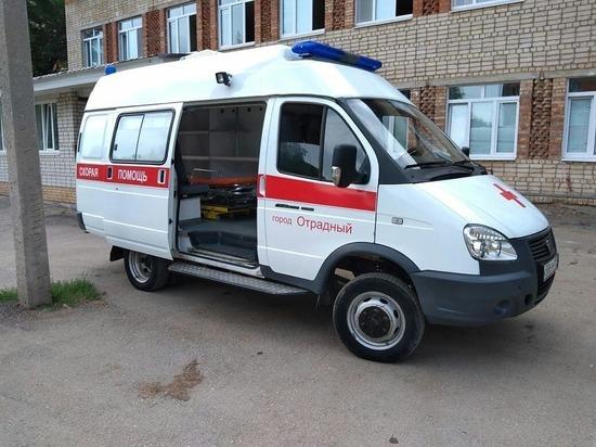 За последние сутки в Поморье выявлено 67 новых случаев COVID-19
