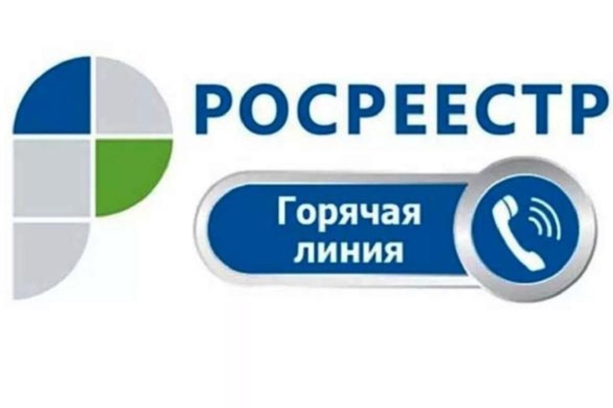 https://static.mk.ru/upload/entities/2021/05/31/20/articles/facebookPicture/ae/8b/09/3b/6b30f6cb34a831355d0cdac91b4812bd.jpg