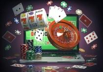 Рассматривается новый закон о введении штрафов за перевод денег нелегальным онлайн-казино