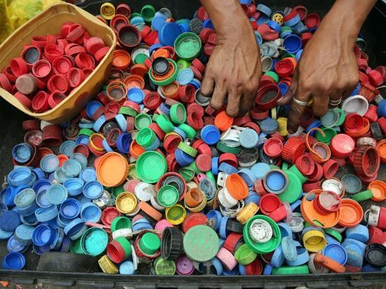 Сахалин готовится к переработке мусора