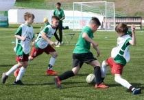 Хоккеисты «Трактора» примут участие в футбольном фестивале «МЕТРОШКА»