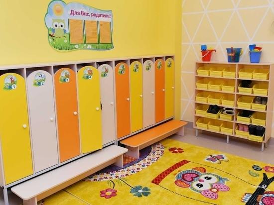 Главный юрист Ямала хочет добиться отмены медсправок для пропускавших садик детей