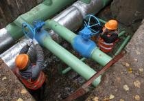 В коммунальное хозяйство Башкирии привлекли почти два млрд инвестиций