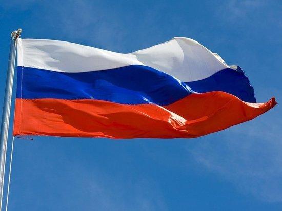 МИД объяснил, зачем Россия восстанавливает военные объекты в Арктике
