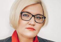 Как пояснила Софья Юрьевна, данный факт обусловлен тем, что многие родители подменяют понятия дистанционного и цифрового образования, между которыми нельзя ставить знак равенства