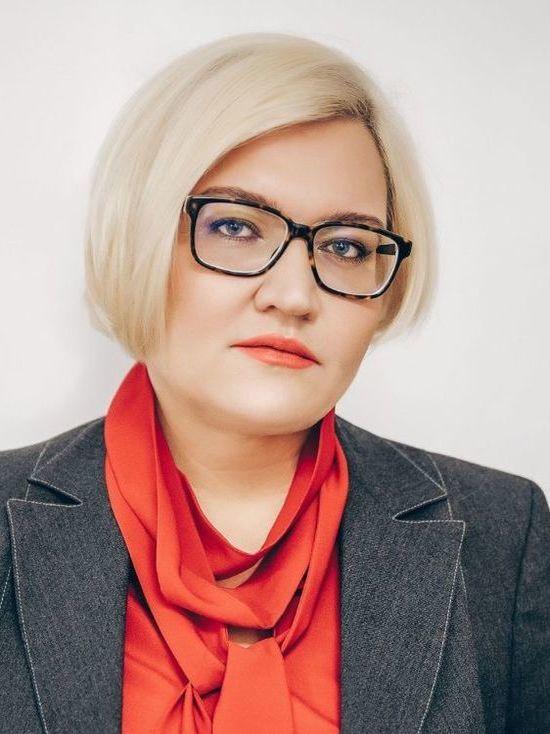 Министр образования и науки Кузбасса рассказала о фейке, который продолжают распространять в регионе о дистанционном образовании