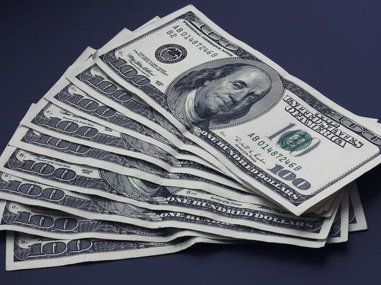 Банкир рассказал о плане на «время Ч» при блокировке расчетов в долларах