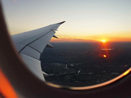 Глава Хакасии уехал в Санкт-Петербург до конца недели
