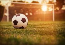 Костромские футболисты-юниоры заняли третье место на турнире по футболу