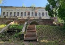 Жители Серпухова могут принять участие в усадебнике