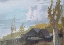 «Горьковка» приглашает на выставку художников-любителей