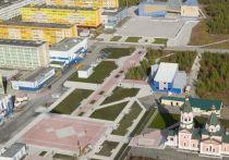 В якутском посёлке Айхал женщина продала арендованный магазин