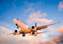 Пулково запускает рейсы на любимые зарубежные курорты петербуржцев