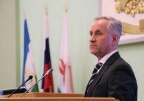 Сергей Греков об уборке в Уфе: «За эту неделю мы должны дойти до каждого тупика, каждого двора»
