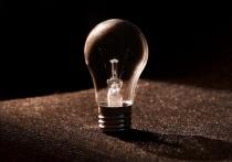 В Карелии продолжаются плановые отключения электричества
