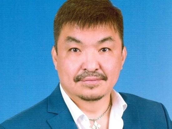 В жуткой аварии в Ельцовском районе погибла семья бийского тренера