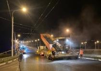 Власти Калуги назвали пробку на Правом берегу ожидаемой