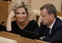Осуждены похитители организатора убийства мужа Максаковой Вороненкова:  «Тело скормили свиньям»