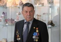 Почетный гражданин Тюменской области Анатолий Брехунцов отметит 80-летний юбилей
