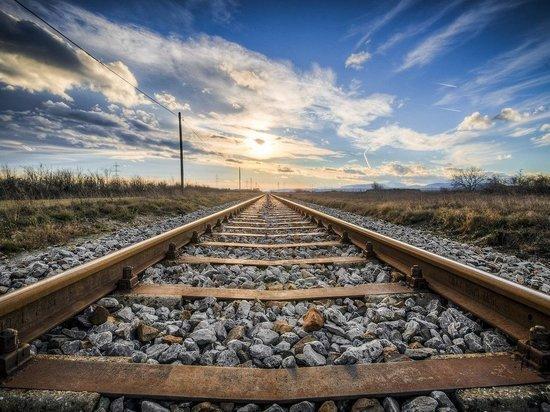 На Алтае назначают дополнительные пригородные поезда с 1 июня