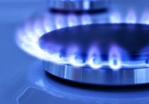 В Госдуме приняли «тверской законопроект» о газе