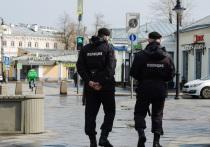 Очередная трагедия с расстрелом бывшим сотрудником милиции жителей Екатеринбурга всколыхнула общественность
