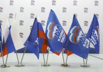Эксперты о праймериз в Прикамье: «Победили те кандидаты, которые работали»