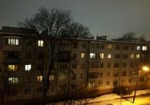 Несколько улиц в Калуге останутся без света 3 июня