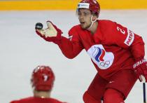 1 июня в Риге сборная России проводит свой последний матч группового этапа чемпионата мира по хоккею – на этот раз против команды Беларуси