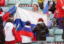 Власти Дании отказываются пускать российских болельщиков на матч Евро-2020 в Копенгагене, который пройдет 21 июня в рамках третьего тура группового этапа. РФС написал письмо в УЕФА с требованием разобраться с решением датчан, но это вряд ли поможет. «МК-Спорт» расскажет, почему.