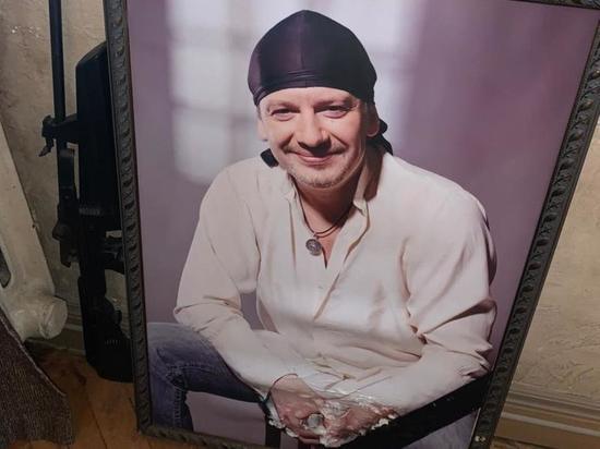 Громким скандалом может завершиться раздел наследства актера Дмитрия Марьянова, погибшего в реабилитационном центре в октябре 2017 года