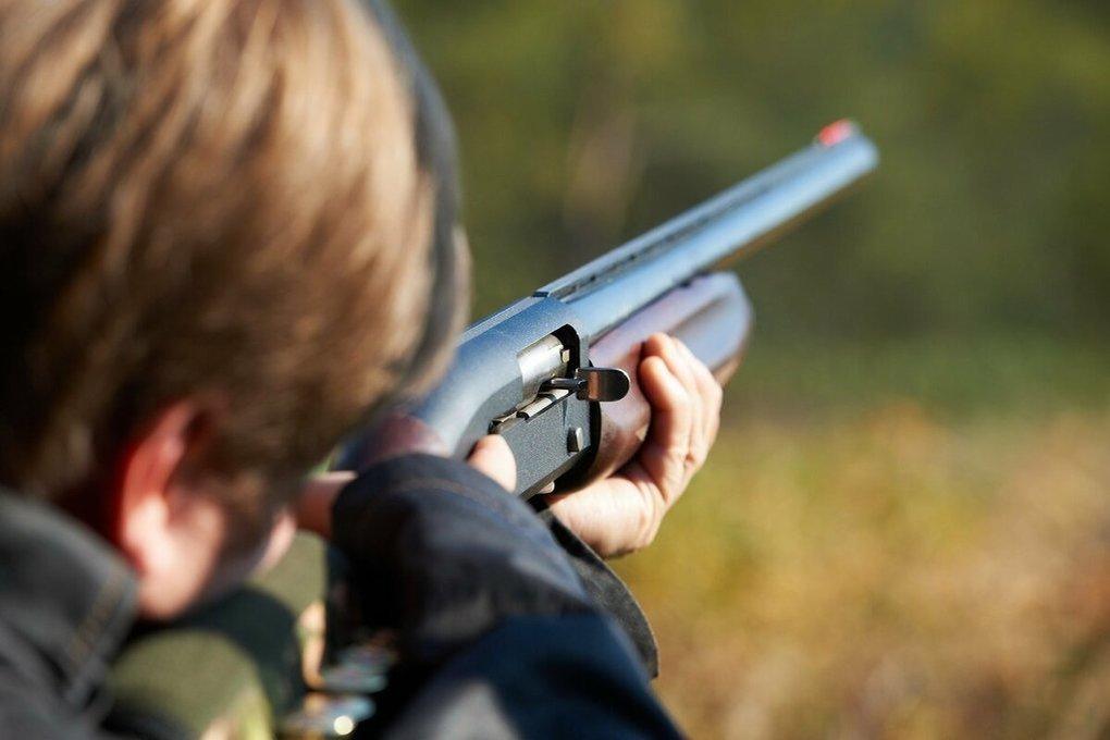 Костромские страсти: 59-летний житель Кадыя дважды стрелял в женщину из ружья, но промахнулся