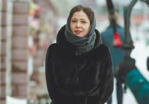 Елена Лядова впервые сыграла следователя, а Михаил Пореченков снова перевоплотился в солидного господина с темным прошлым