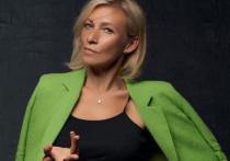 Официальный представитель МИД РФ Мария Захарова с большой долей вероятности будет вынуждена нанять помощников для ведения своего канала в Telegram, чтобы модерировать поступающие ей комментарии
