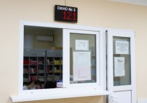 За сутки, 1 июня, коронавирус диагностирован у 36 человек