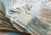 В Хабаровском крае осудят директора фирмы за отмывание 150 миллионов рублей