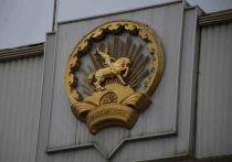 Природа одарила Башкирию памятниками, которых нет нигде в мире