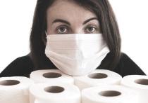 За сутки в Забайкалье выявлено 45 новых случаев заражения коронавирусной инфекцией